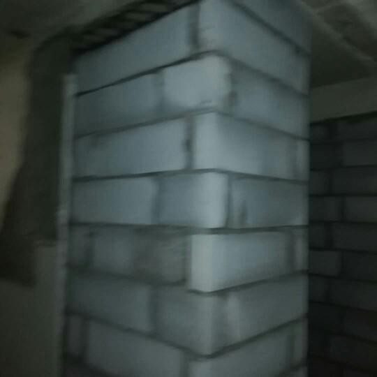 爱空间水电改造_2747259