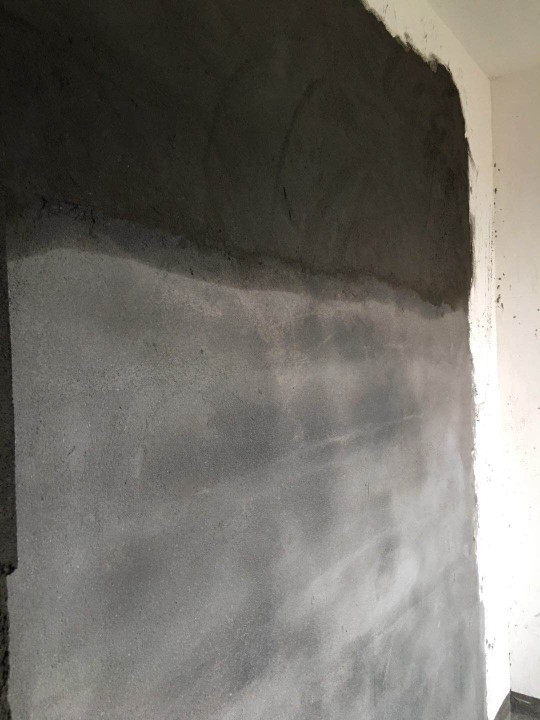爱空间厨卫贴砖_2746121