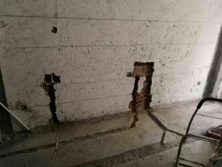 爱空间水电改造_2752102
