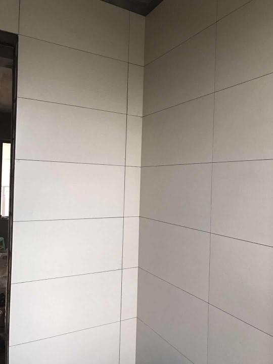 爱空间厨卫贴砖_2754930