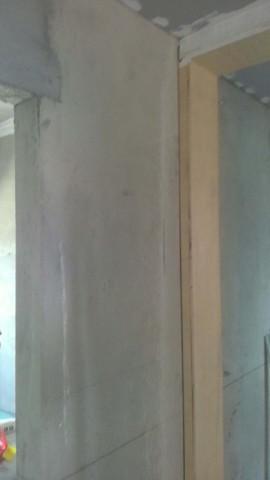 爱空间木作安装_2756733