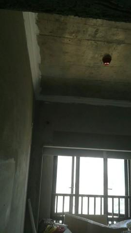 爱空间木作安装_2756734