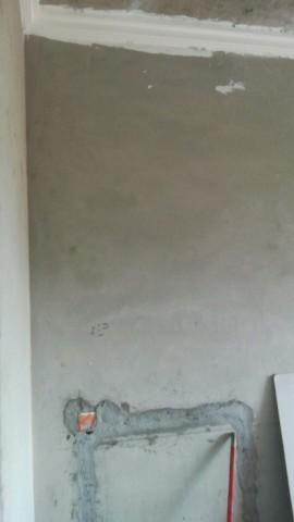 爱空间木作安装_2756737