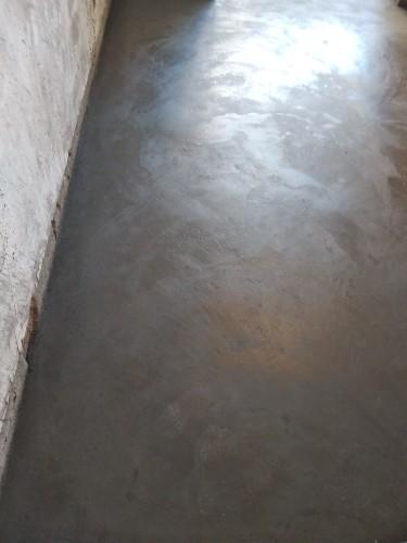 爱空间水电改造完工_2764260