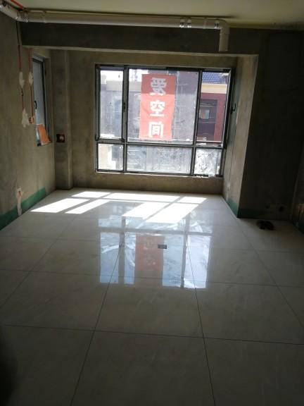 爱空间厨卫墙砖完工_2766633