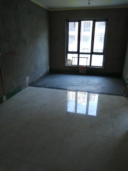 爱空间厨卫墙砖完工_2768101