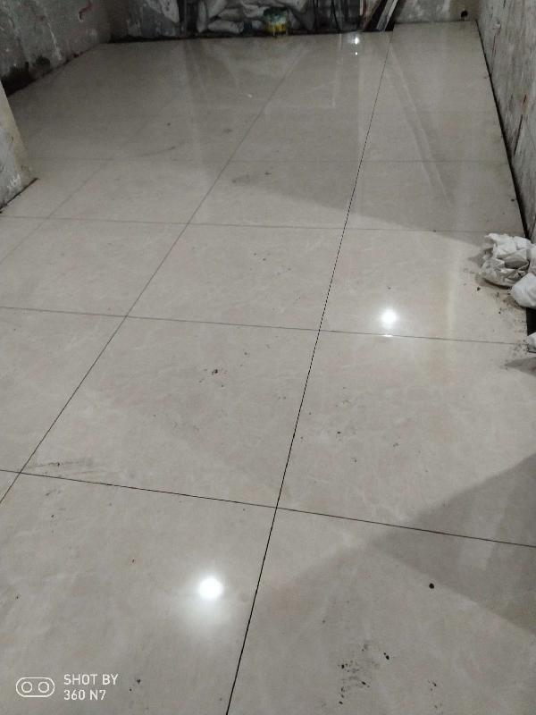 愛空間廚衛貼磚_2773267