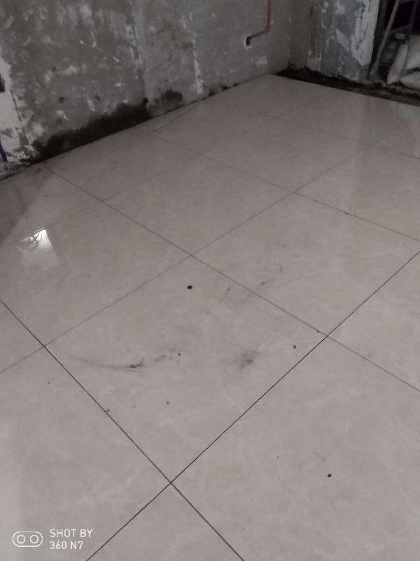 爱空间厨卫贴砖_2773271