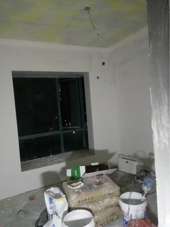 爱空间厨卫贴砖_2776539