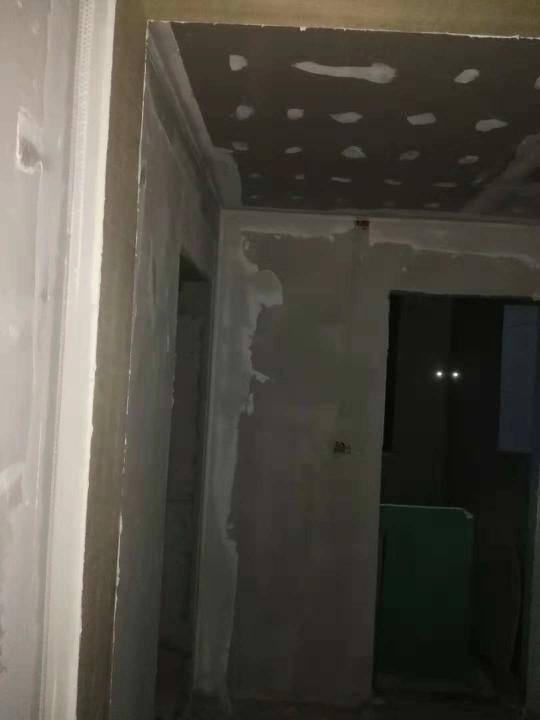 爱空间木作安装_2781366