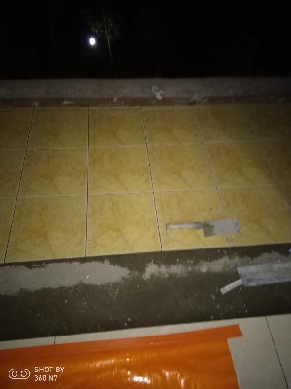 爱空间厨卫贴砖_2781102