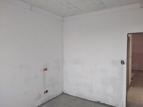 爱空间中期施工完工_2788396