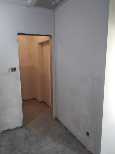 爱空间中期施工完工_2788399