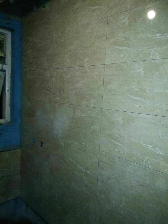 爱空间厨卫贴砖_2784345