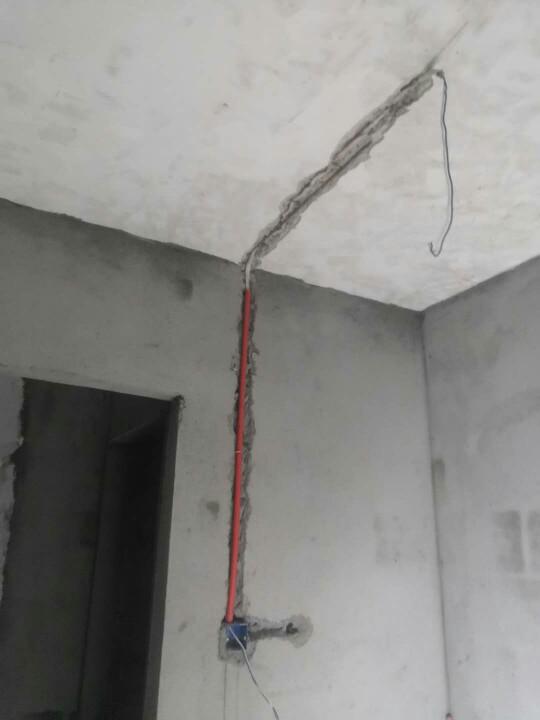 爱空间水电改造_2784333