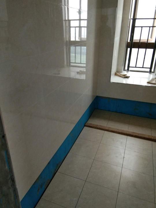 爱空间厨卫贴砖_2793660
