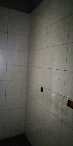 爱空间厨卫墙砖完工_2793159