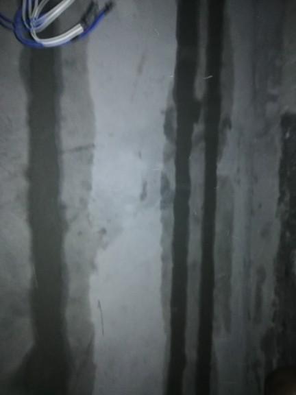 爱空间水电改造_2796293