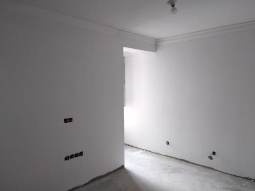 爱空间中期施工完工_2806601
