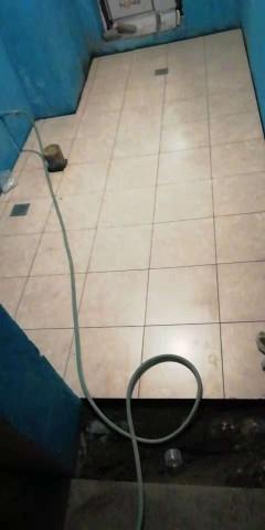 爱空间厨卫墙砖完工_2806603