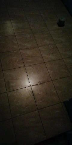 爱空间厨卫墙砖完工_2806606