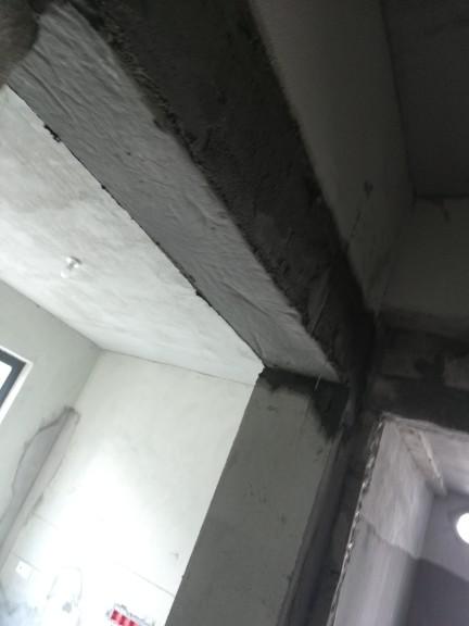 爱空间厨卫贴砖_2804938