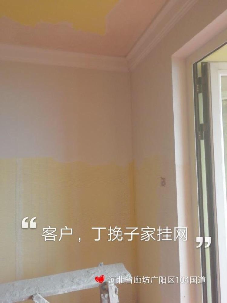 爱空间厨卫墙砖完工_2808835