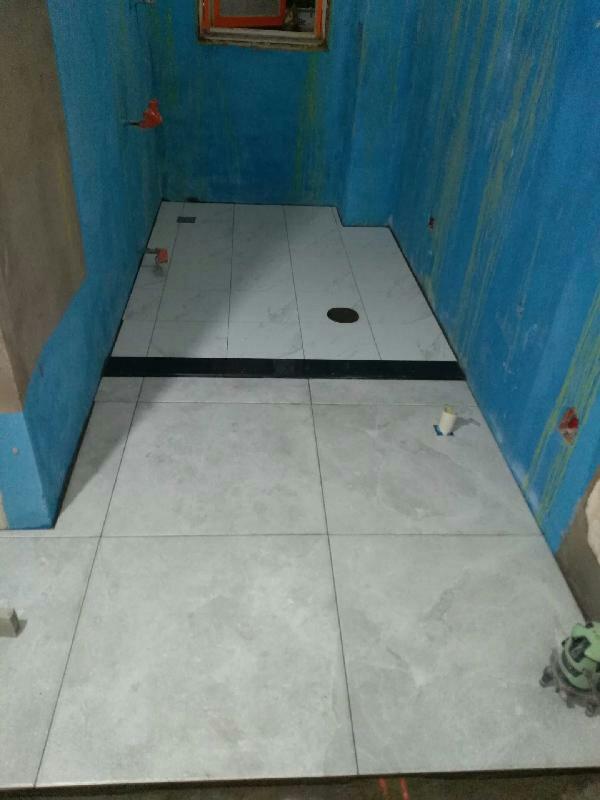 爱空间厨卫贴砖_2808008