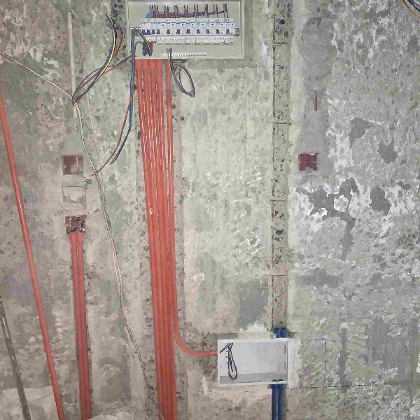 爱空间水电改造_2809550