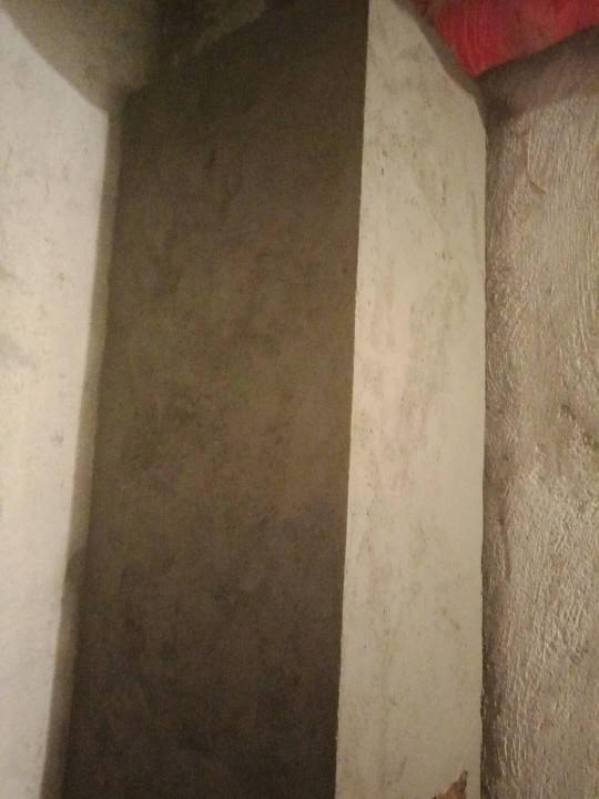 爱空间厨卫墙砖完工_2816950