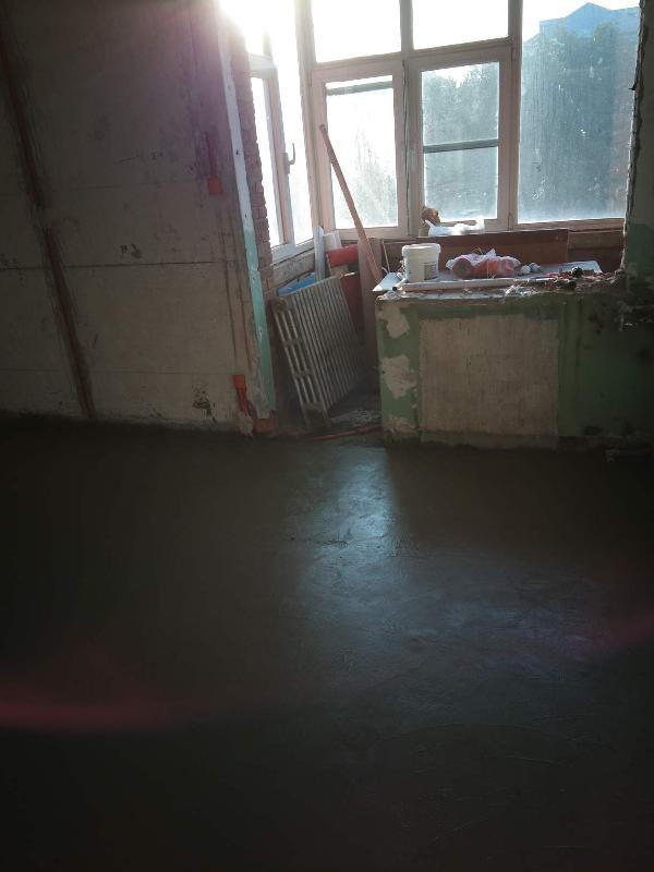 爱空间厨卫贴砖_2814745