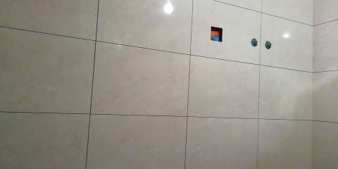 爱空间厨卫墙砖完工_2817897