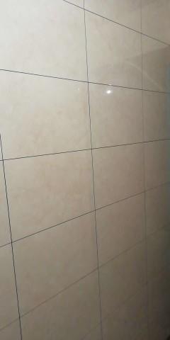 爱空间厨卫墙砖完工_2817899