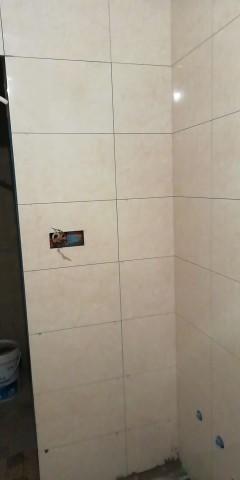 爱空间厨卫墙砖完工_2817900