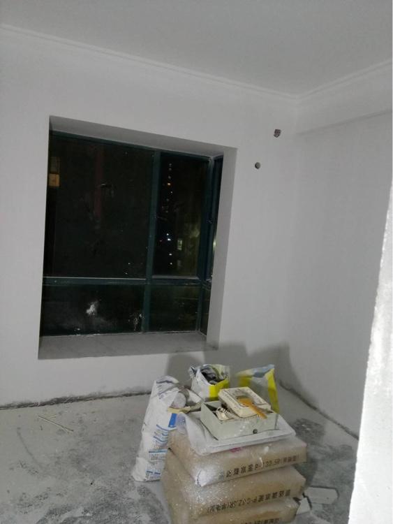 爱空间厨卫贴砖_2820282