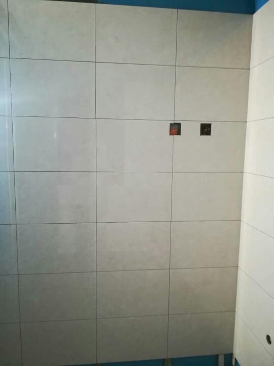 爱空间厨卫贴砖_2826687