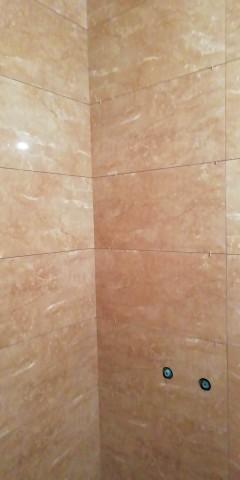 爱空间厨卫墙砖完工_2825752