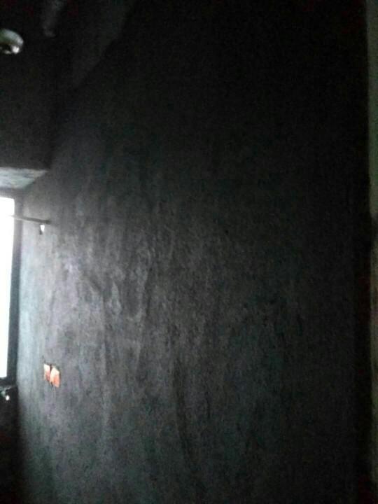 爱空间厨卫贴砖_2821647