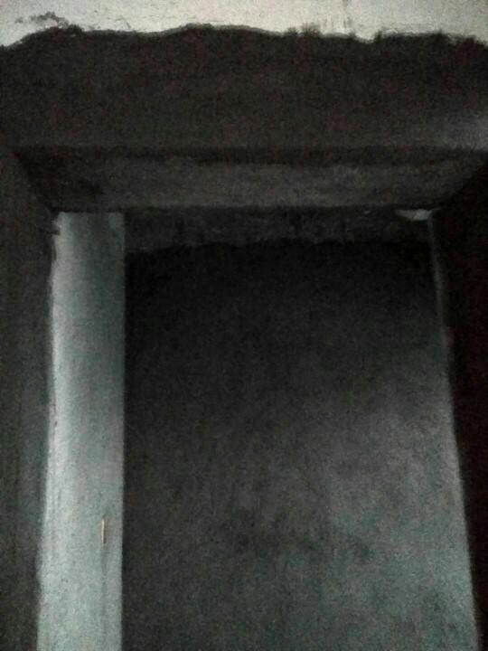 爱空间厨卫贴砖_2821648