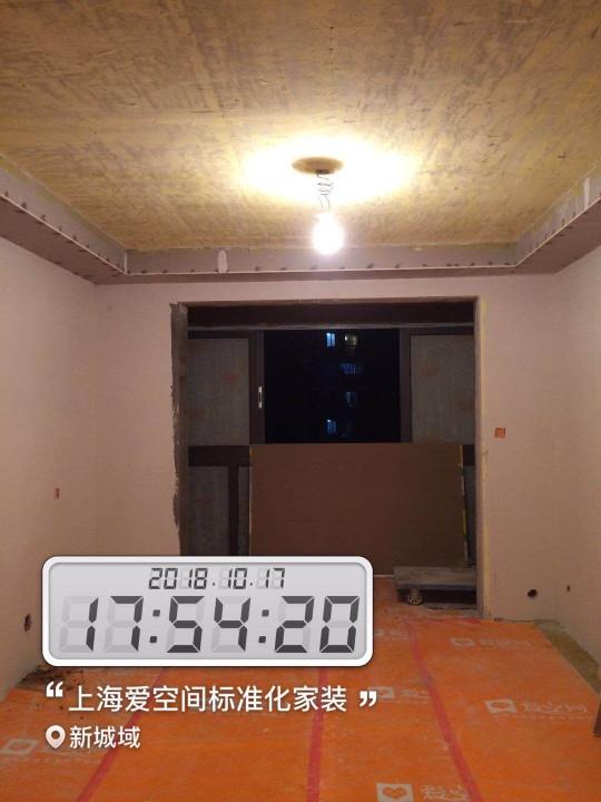 爱空间木作安装_2825247