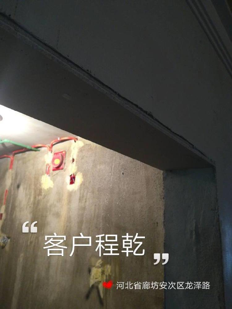 爱空间厨卫墙砖完工_2828597