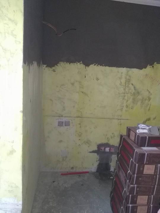 爱空间厨卫贴砖_2827172