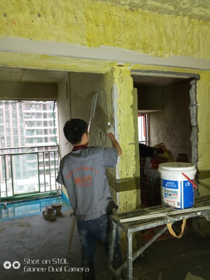 爱空间厨卫贴砖_2829922