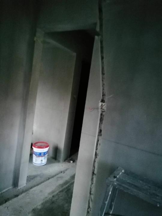 爱空间水电改造_2839756