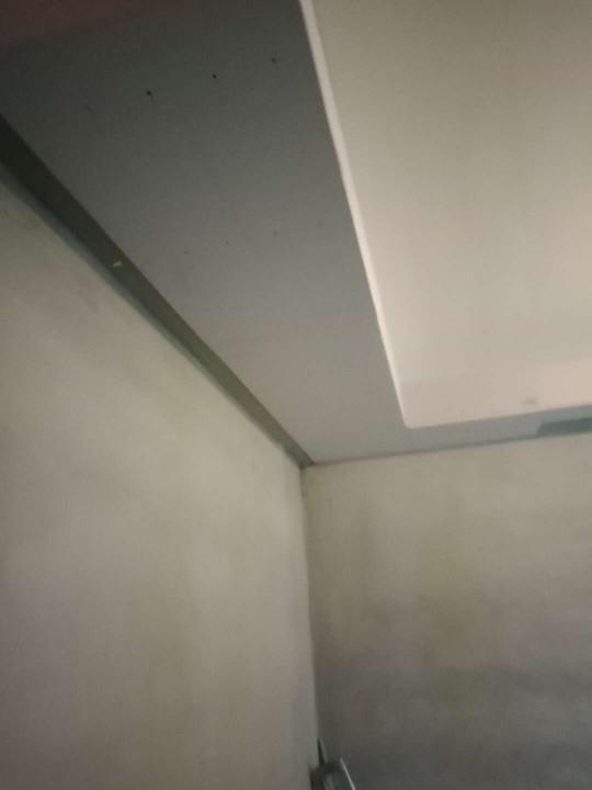 爱空间厨卫墙砖完工_2841371