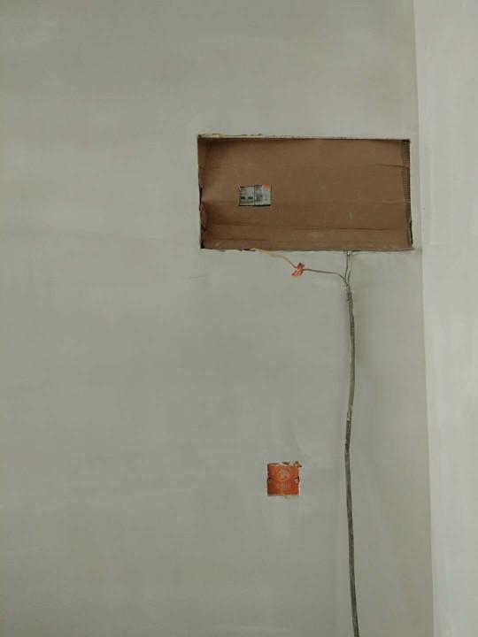 愛空間廚衛貼磚_2840372