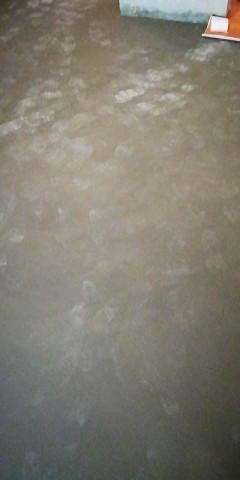 爱空间厨卫墙砖完工_2841423