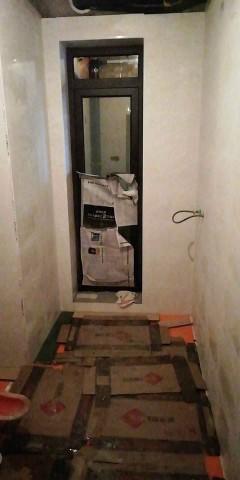 爱空间厨卫墙砖完工_2841424