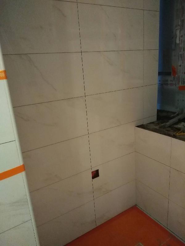 爱空间厨卫贴砖_2841776