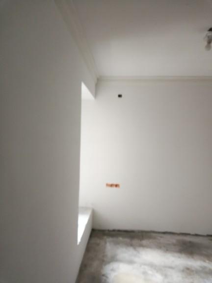爱空间中期施工完工_2843615